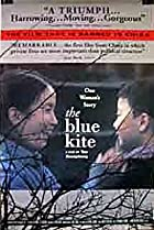 Image of The Blue Kite