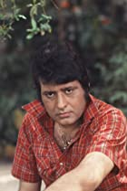 Image of Manoj Kumar