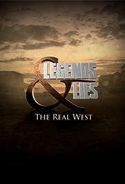 Legends & Lies Poster - TV Show Forum, Cast, Reviews