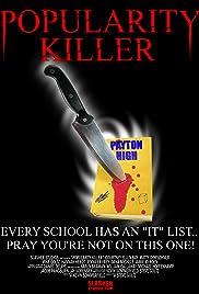 Popularity Killer Poster