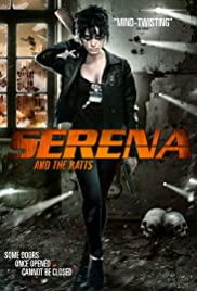 Serena and the Ratts Poster