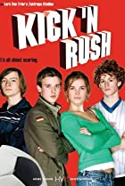 Image of Kick'n Rush