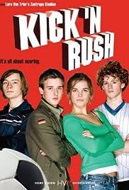 2 ryk og en aflevering(2003) Poster - Movie Forum, Cast, Reviews
