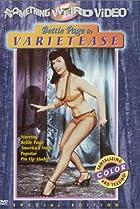 Image of Varietease