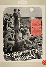 The Isle of Forgotten Women