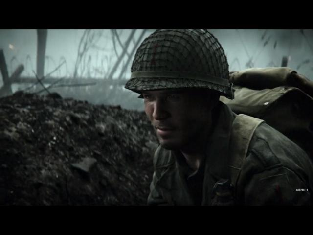 italian movie dubbed in italian free download Call of Duty: WWII