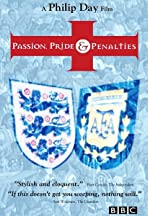 Passion, Pride and Penalties