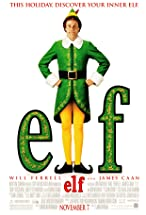 Primary image for Elf