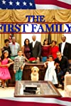 Bet Acquires Sitcoms 'The First Family' & 'Mr. Box Office' To Premiere On Centric