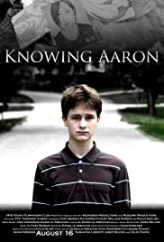 Knowing Aaron Poster