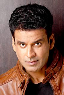 Manoj Bajpayee Picture