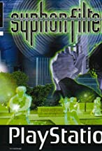 Primary image for Syphon Filter