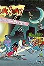 The Rolling Stones: Harlem Shuffle