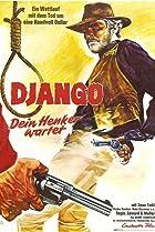 Image of Don't Wait, Django... Shoot!