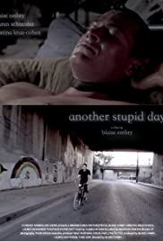 Another Stupid Day Poster