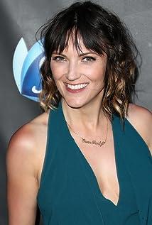 Aktori Jen Kirkman