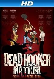 Dead Hooker In A Trunk (2011)