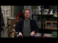 BJ Bales comedy acting reel