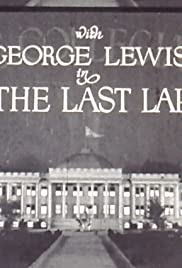 The Last Lap Poster