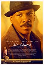 Primary image for Mr. Church