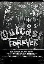 Outcast Forever
