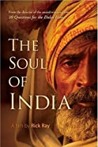 Image of The Soul of India