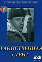Image of Tainstvennaya stena