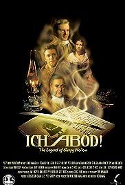 Ichabod! Poster
