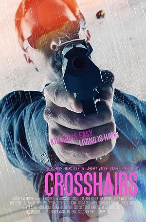 Crosshairs (2013)