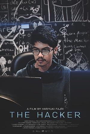 Hacker (2015) Download on Vidmate