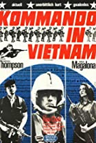 Image of A Yank in Viet-Nam