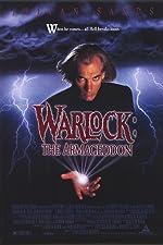 Warlock The Armageddon(1993)