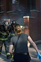 Image of Chicago Fire: A Problem House