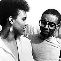 bfe6b04031a Before it was a TV show, She's Gotta' Have it was a movie. Check out more  of Spike Lee's movies in this gallery of images from the films.