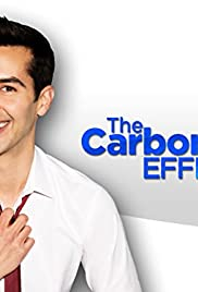 The Carbonaro Effect Poster - TV Show Forum, Cast, Reviews