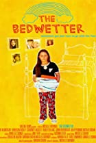 Image of The Bedwetter