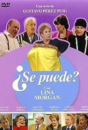 El reloj/Cita con antifaz/Matrimonio de inconveniencia/Un hombre de quita y pon Poster