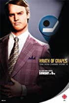Image of Wrath of Grapes: The Don Cherry Story II