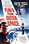 Gregory Walcott, 'Plan 9 From Outer Space' Star, Dies at 87