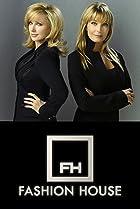 Image of Fashion House