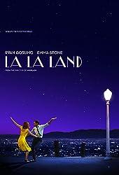 Ryan Gosling, Trevor Lissauer, J.K. Simmons, Terry Walters, Emma Stone, Jessica Rothe, Rosemarie DeWitt, Amiée Conn, and Sonoya Mizuno in La La Land (2016)