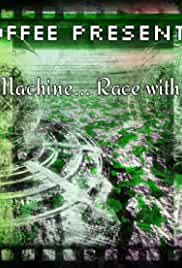 XXX and TIME MACHINE