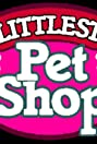 Littlest Pet Shop (1995) Poster