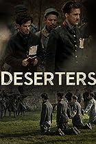 Image of Deserters