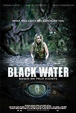 Black Water(2008)
