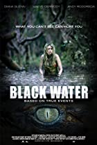 Image of Black Water