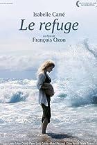 Image of Le refuge