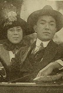 Tsuru Aoki Picture