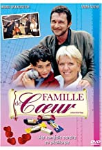 Famille de Coeur