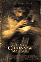 Image of The Texas Chainsaw Massacre: The Beginning